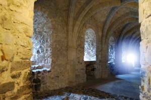 castle windows_3alt