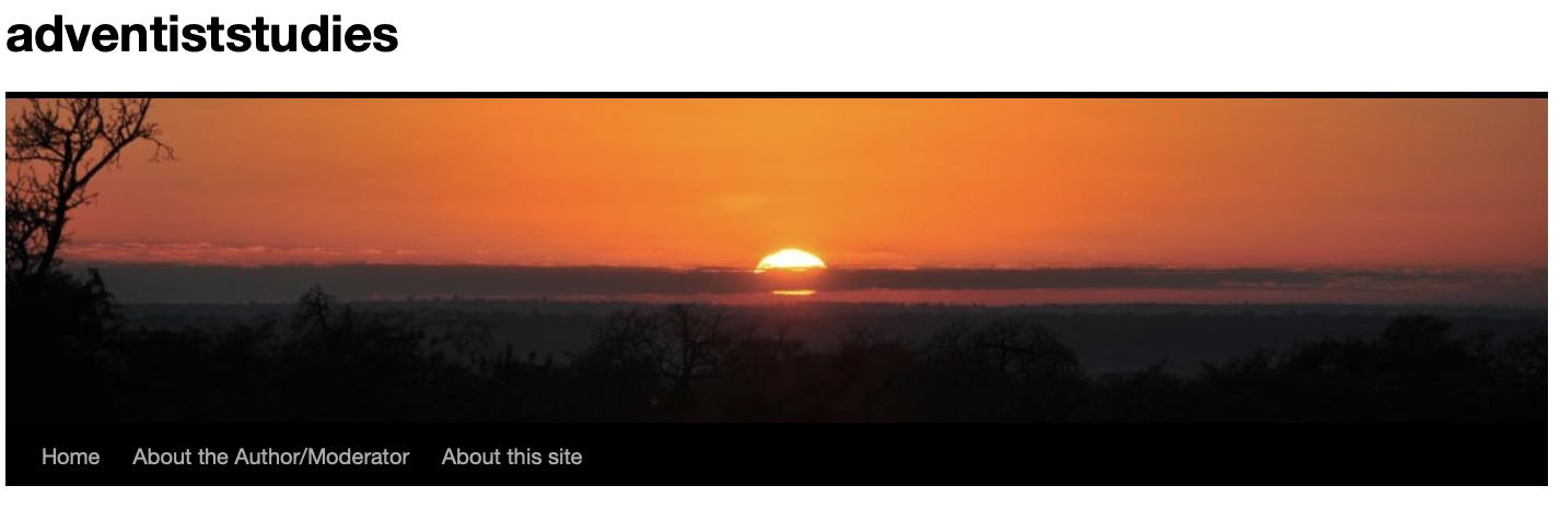 Screen Shot 2021-01-29 at 14.32.15